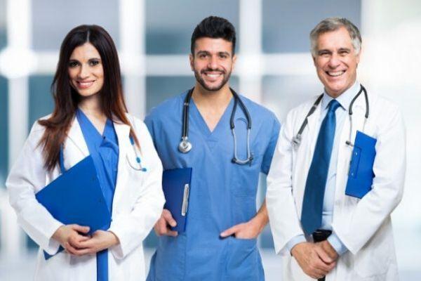 medicos 4